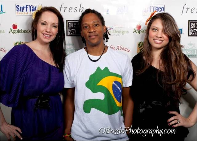 Rio Designs Service Lifestyle PR News