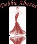debbie-abazia-professional-model