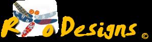 Rio Designs